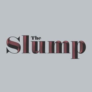 The Slump podcast