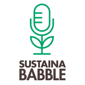 Sustainababble