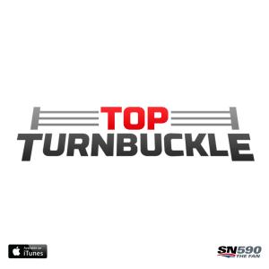 Top Turnbuckle