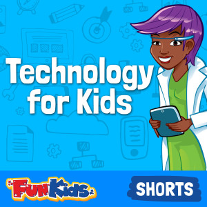 Techno Mum: Technology & Engineering for Kids
