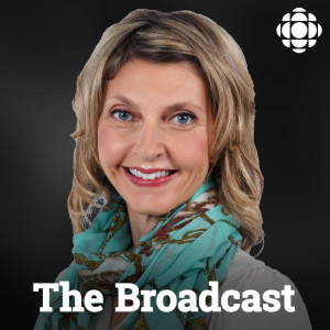 The Broadcast from CBC Radio