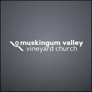 Podcasts – Muskingum Valley Vineyard Church