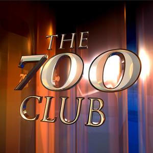 CBN.com - The 700 Club - Audio Podcast