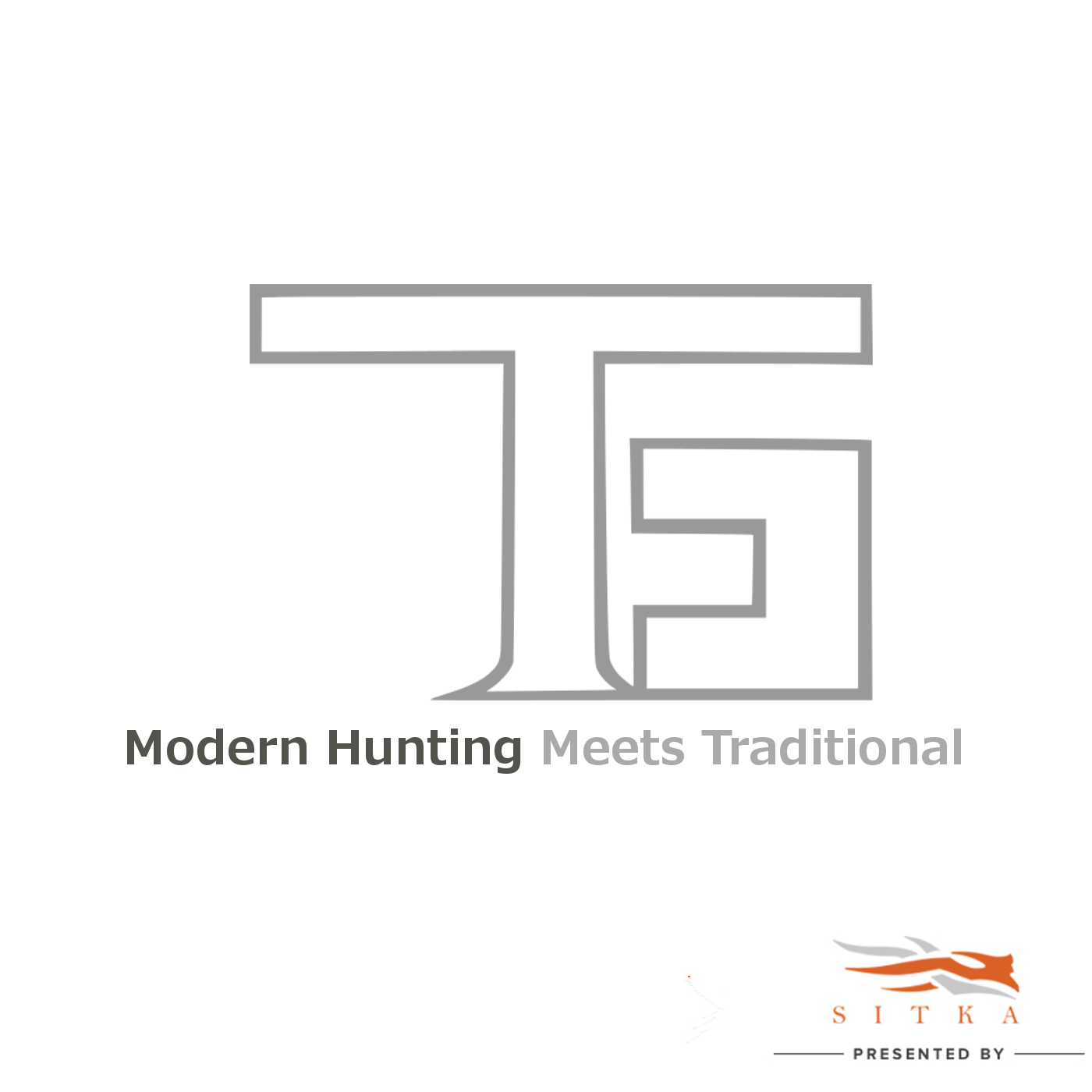 Tradgeeks Podcast - Traditional Archery Podcast and Bowhunting