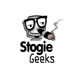 The Stogie Geeks Cigar Show