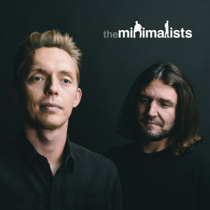 The Minimalists Podcast
