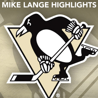Mike Lange Highlights