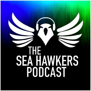 Sea Hawkers Podcast: The official podcast of the official booster club of the Seattle Seahawks