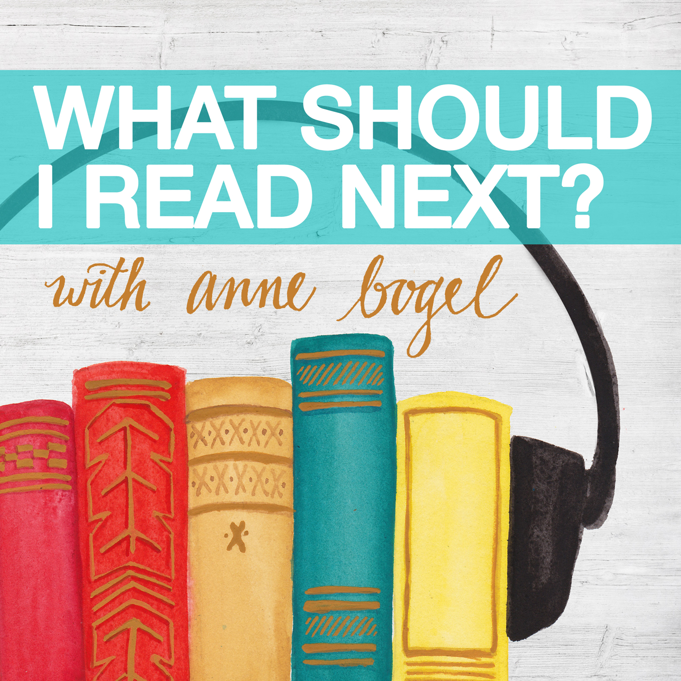 What Should I Read Next?: Book Talk | Reading Recommendations | Literary Matchmaking