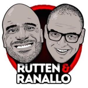 Rutten & Ranallo
