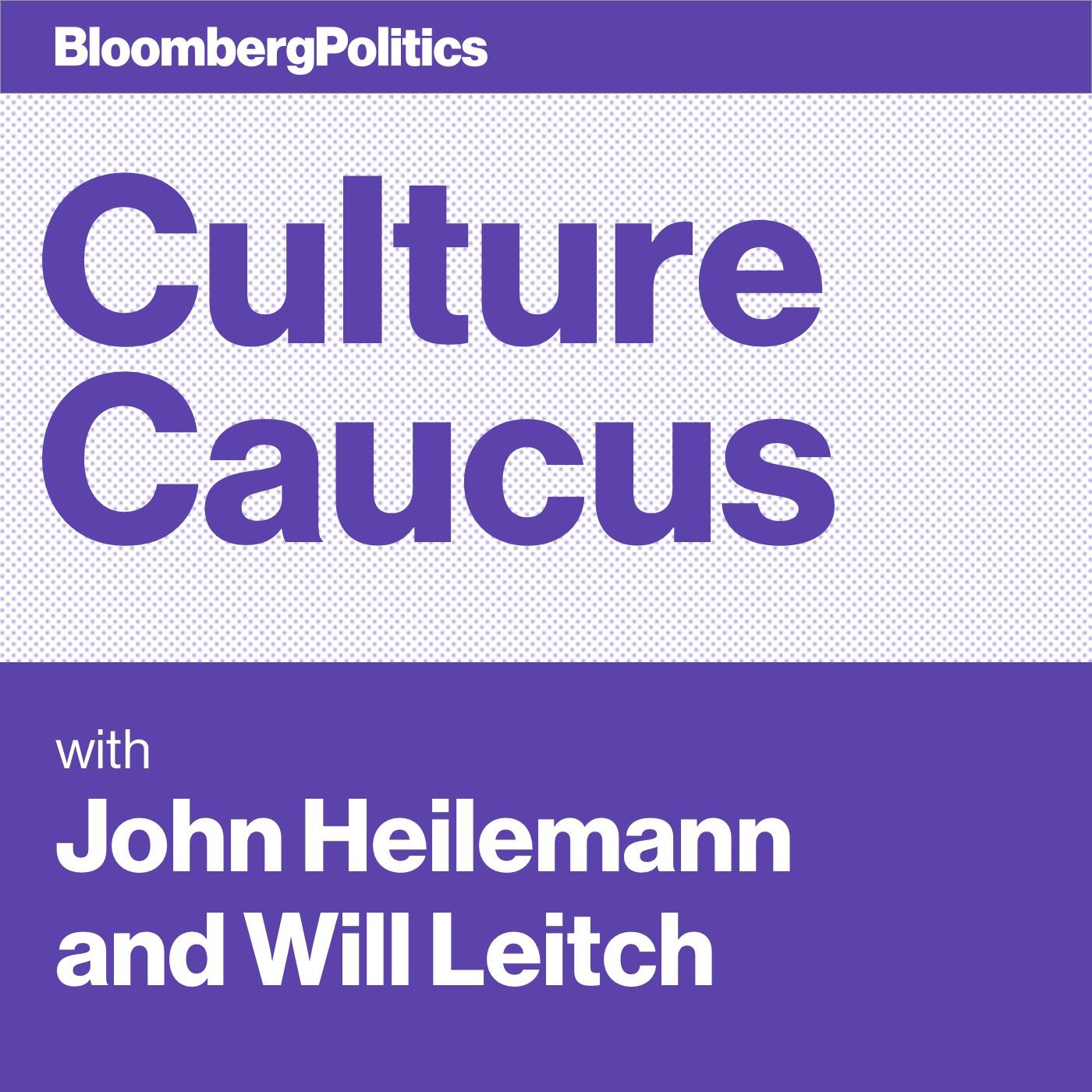 Culture Caucus