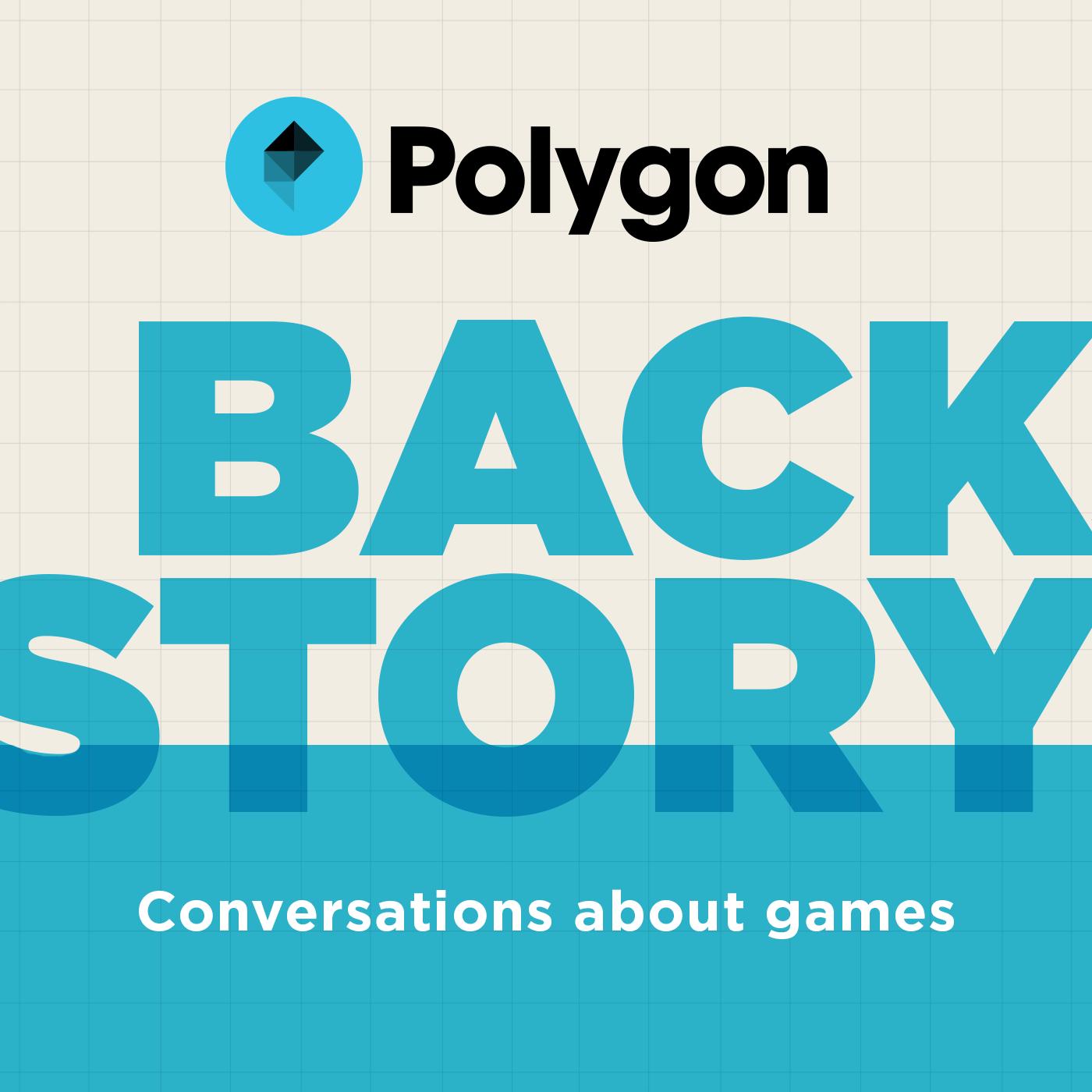 Polygon Backstory