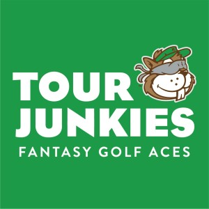 Tour Junkies: PGA & Fantasy Golf