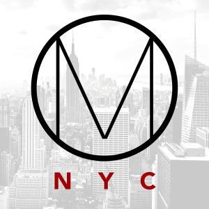 Midrash NYC