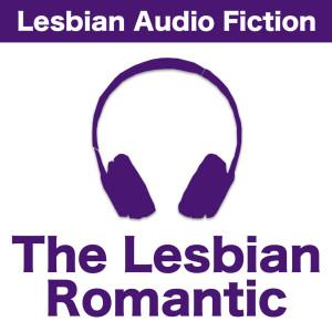 The Lesbian Podcast 87