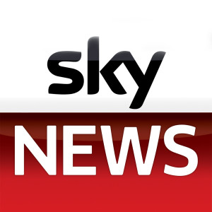 Sky News - Beattie & Newman