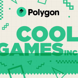 CoolGames Inc