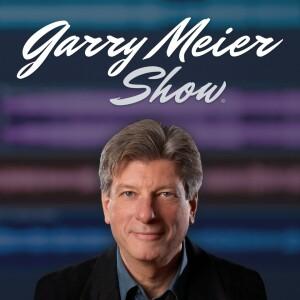 Garry Meier Show