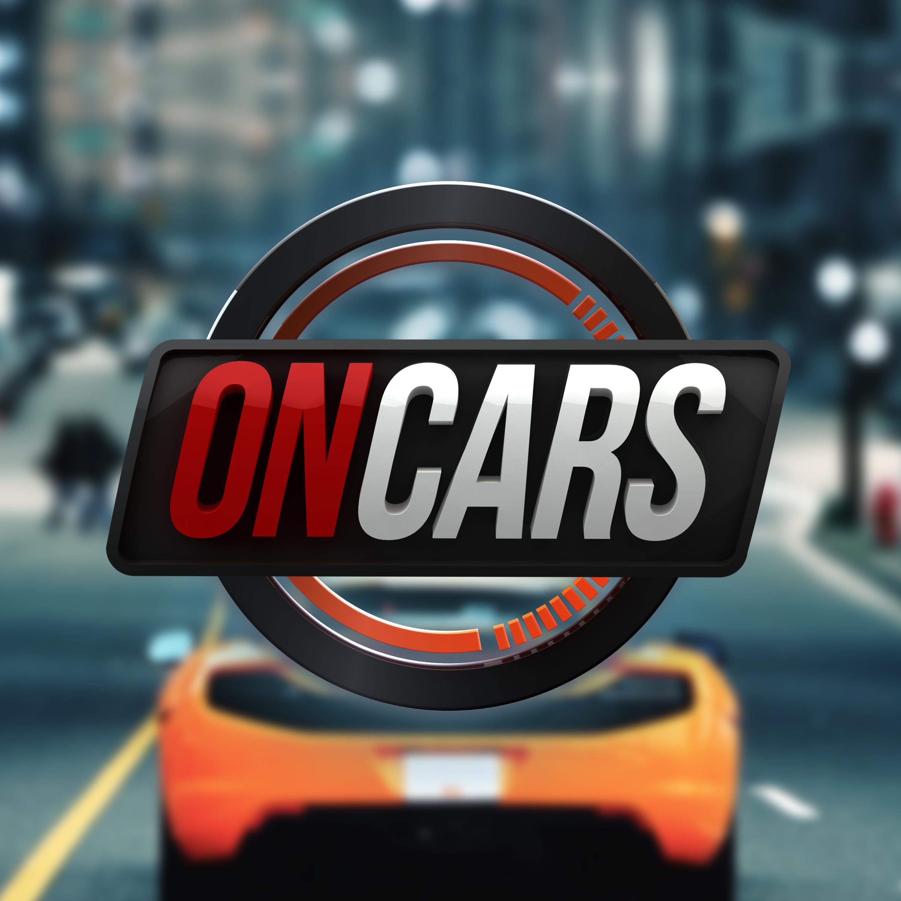 On Cars Clips (HD)