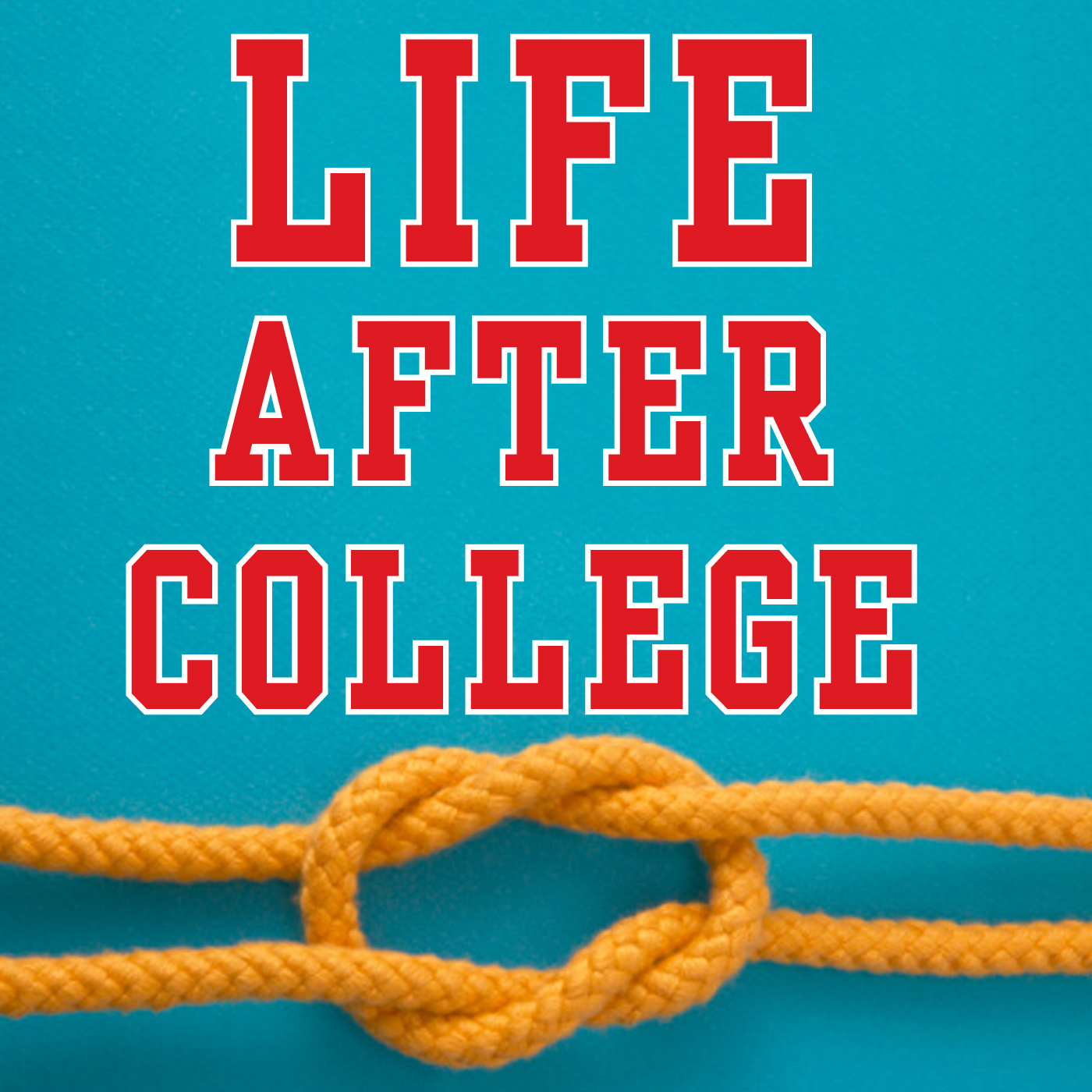 Life After College: A Survival Guide from Quick and Dirty Tips