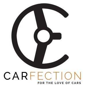Carfection (HD)