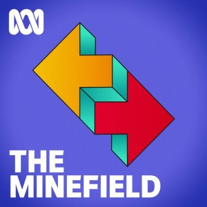 The Minefield - ABC RN
