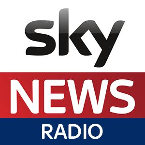 Sky News Radio - Politics