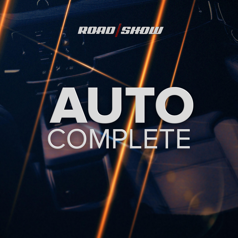AutoComplete (SD)