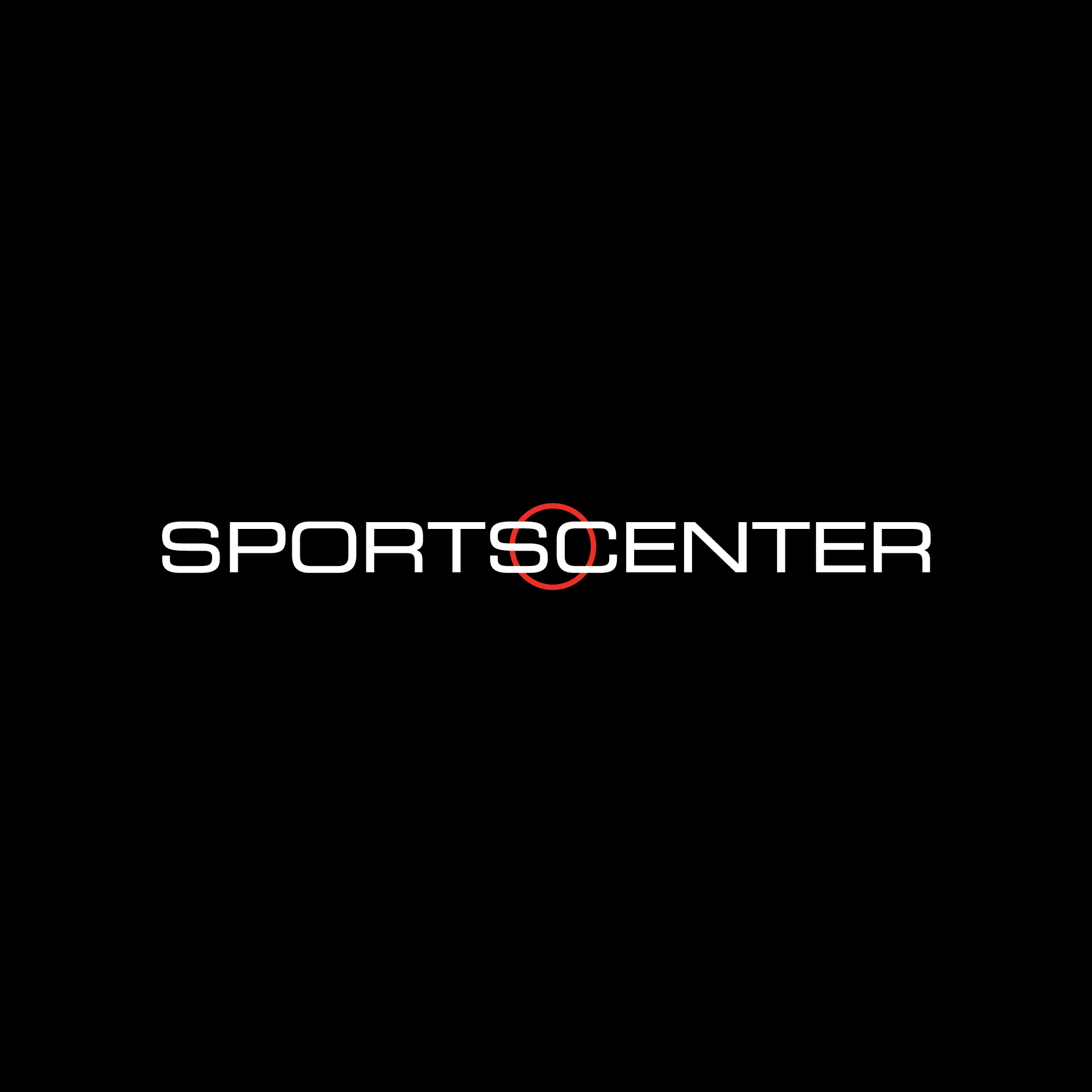The SportsCenter Podcast