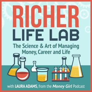 Richer Life Lab