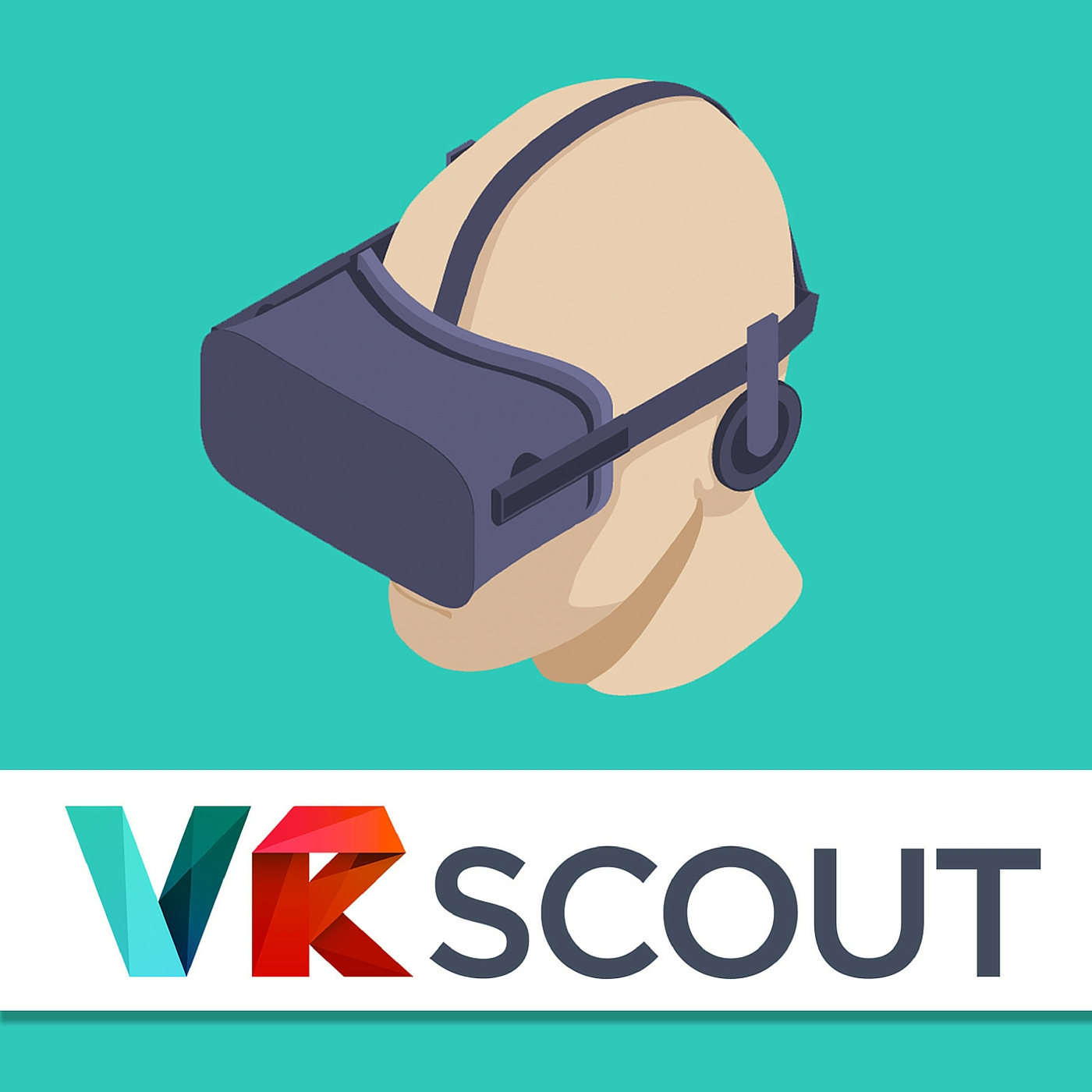 VRScout Report - Discover the Best in VR
