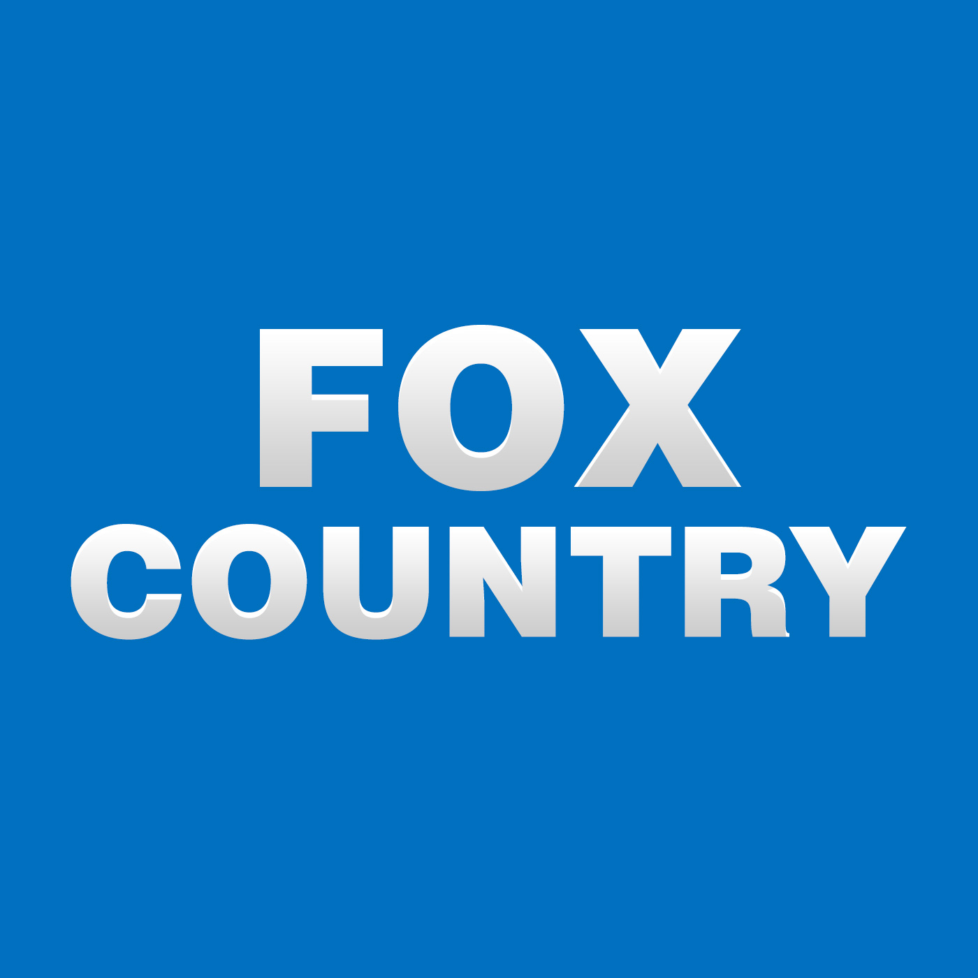 FOX Country