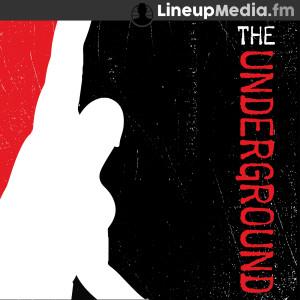 The UG - Underground MMA