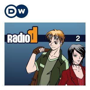 Radio D Series 2   Learning German   Deutsche Welle