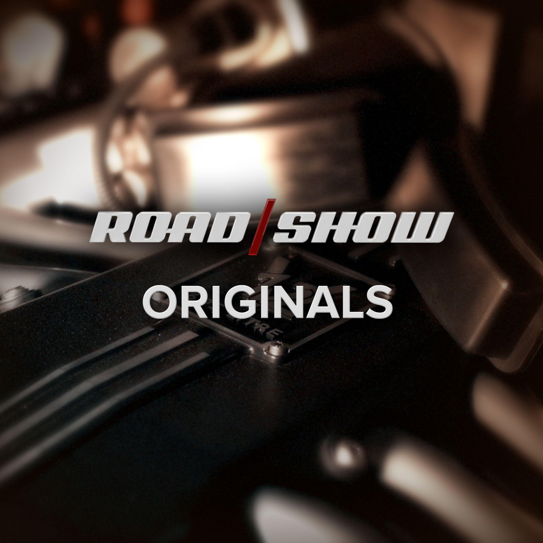 Roadshow Originals (HD)