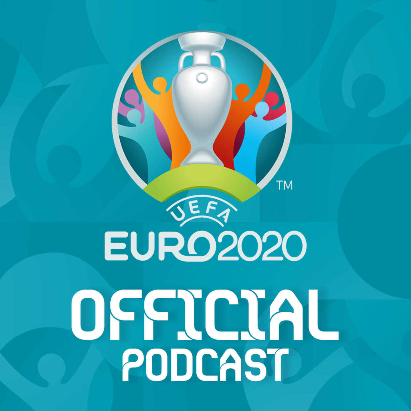 Official UEFA EURO 2016 Podcast