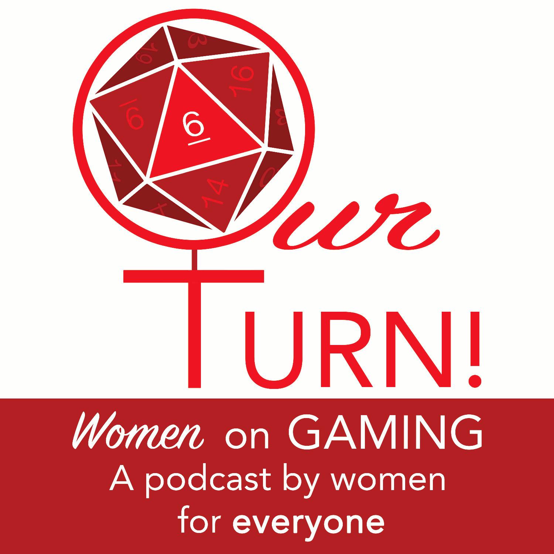 John gambling podcast empress casino reopening