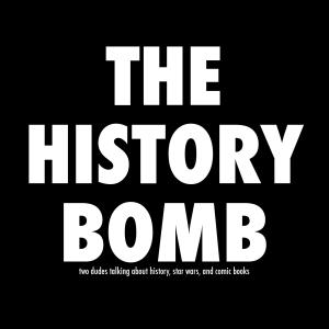 The History Bomb