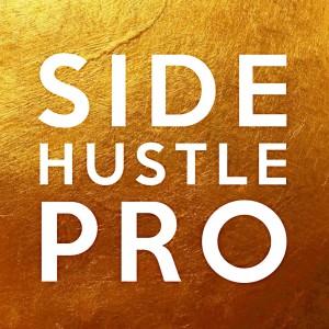 Side Hustle Pro: Women Entrepreneurs | Black Women Entrepreneurs | Side Hustle Show