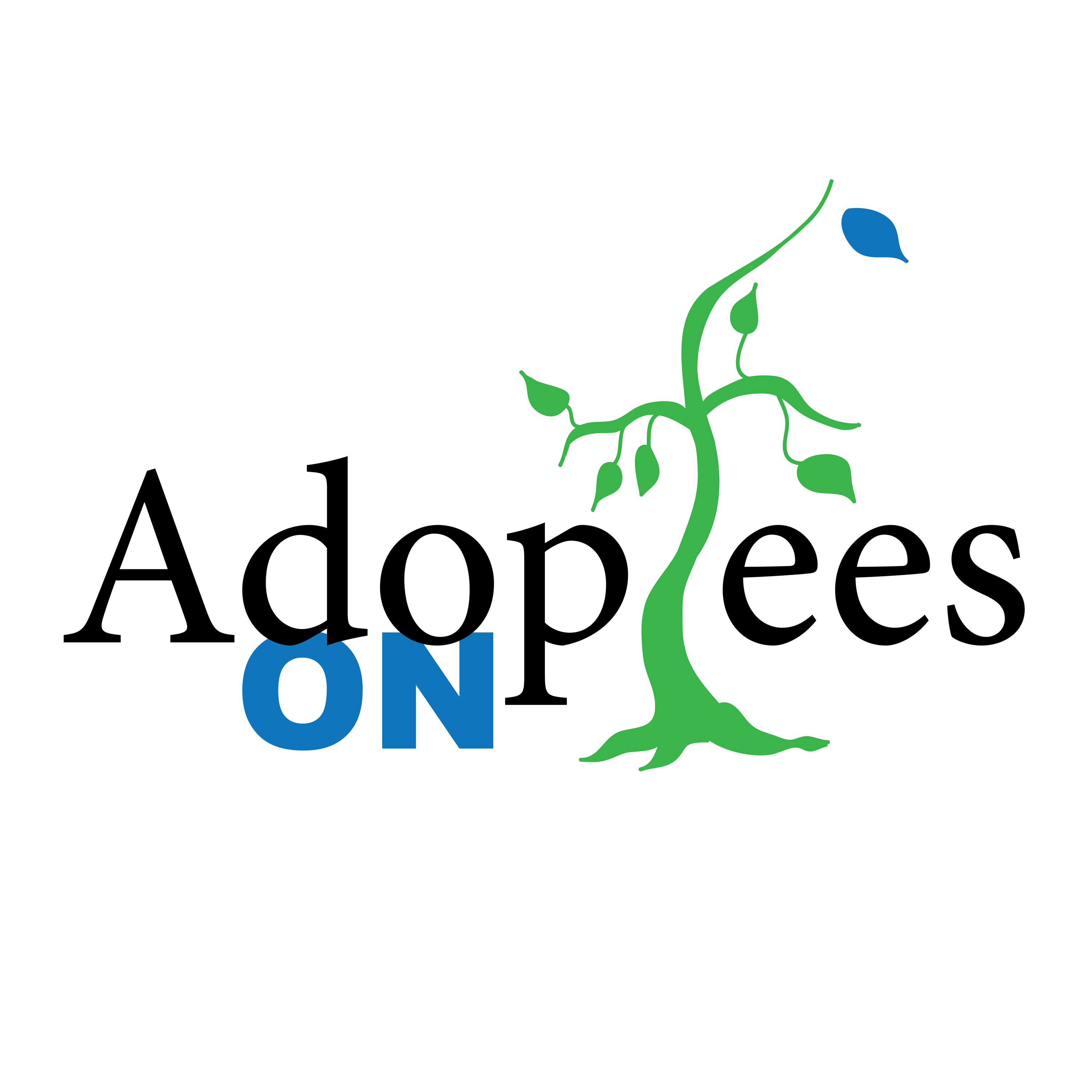 Adoptees On | Discover Your Story … Join Our Community … Find Healing |