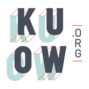 KUOW Seattle News and Information