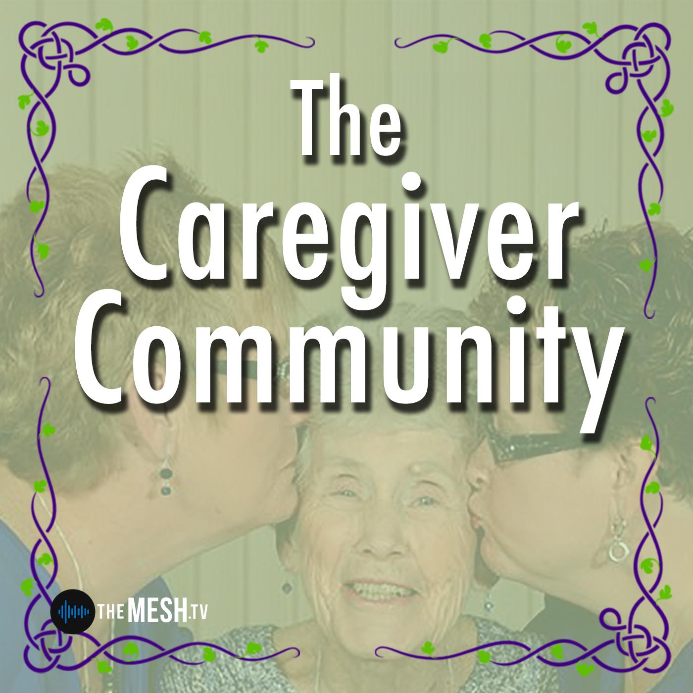 The Caregiver Community