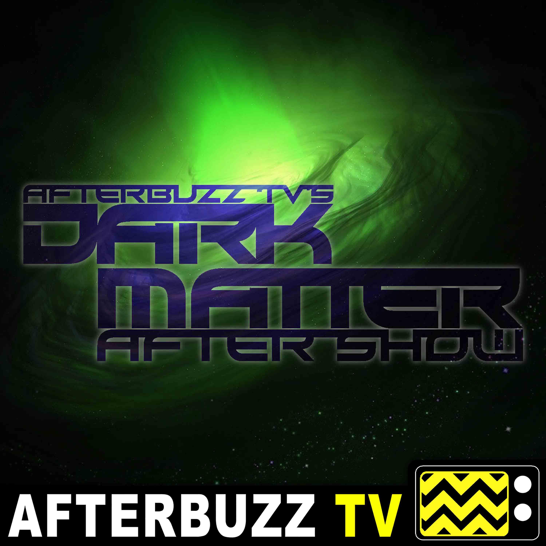 Dark Matter After Show