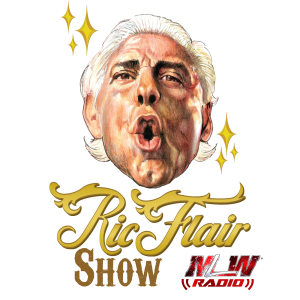 The Ric Flair Show