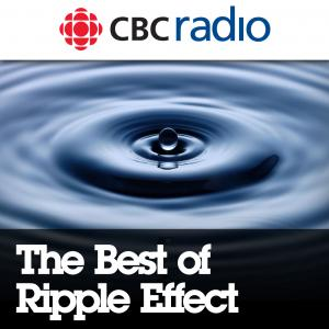 The Best of Ripple Effect