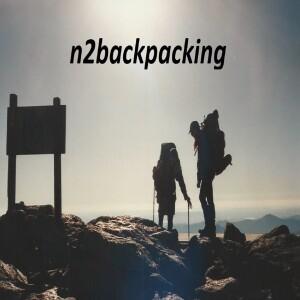 n2backpacking