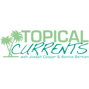 Topical Currents | WLRN