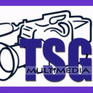 The TSG Multimedia Podcast