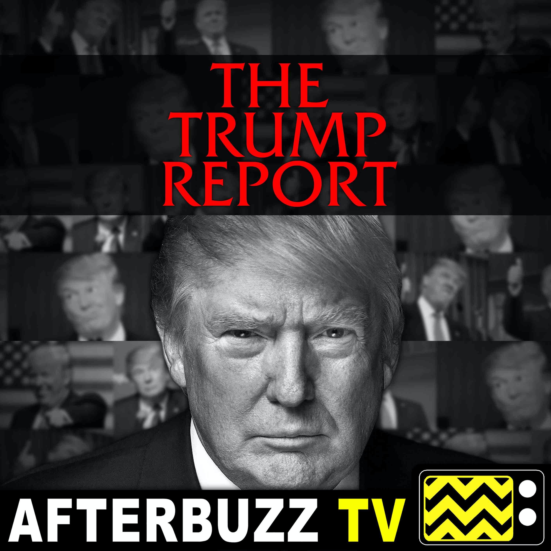 The Trump Report