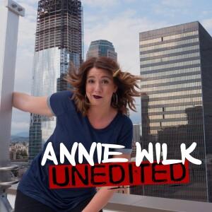 Annie Wilk Unedited